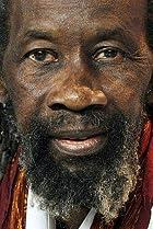 Image of Sotigui Kouyaté