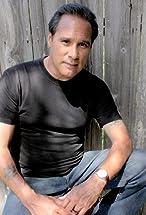 Tony Vella's primary photo
