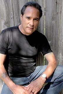 Tony Vella Picture