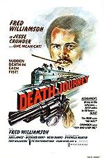 Death Journey(2010)