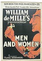 Men and Women