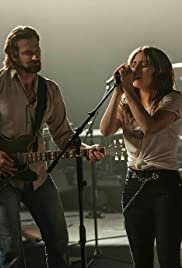 A Star Is Born(2018) Poster - Movie Forum, Cast, Reviews