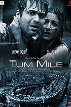 Image of Tum Mile