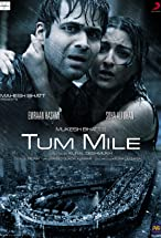 Primary image for Tum Mile