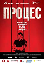 The Trial: The State of Russia vs Oleg Sentsov