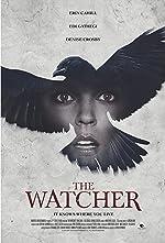 The Watcher(2016)