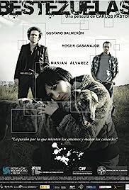 Bestezuelas Poster