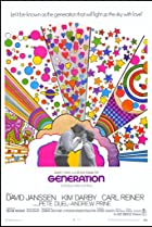 Image of Generation