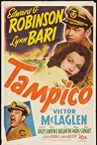 Image of Tampico