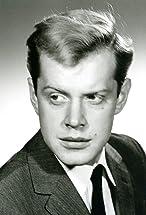 Mathias Henrikson's primary photo