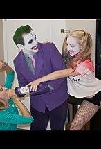 Primary image for Harley Quinn & The Joker VS The Real World