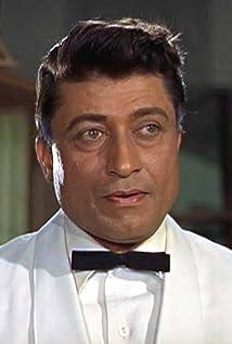 Kamal Kapoor Picture
