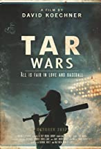 Primary image for The Pine Tar Incident: Making of Tar Wars