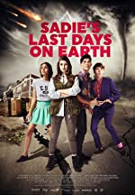 Sadie s Last Days on Earth(2016)