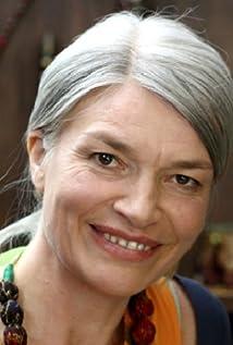 Petra Lustigová Picture