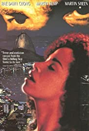 Boca (1994) Poster - Movie Forum, Cast, Reviews