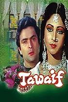Image of Tawaif