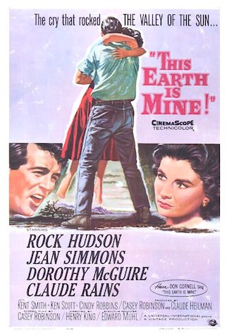 image This Earth Is Mine Watch Full Movie Free Online