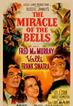 The Miracle of the Bells