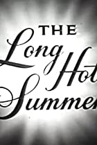 Image of The Long, Hot Summer