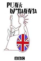 Primary image for Punk Britannia