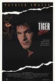 Tiger Warsaw(1988) Poster - Movie Forum, Cast, Reviews
