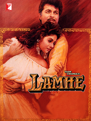 Lamhe watch online