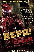 Image of Repo! The Genetic Opera