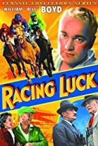 Image of Racing Luck