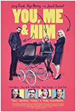 You Me and Him(2018)