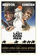 Image of The Last Hard Men