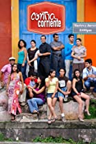Image of Contracorriente la serie
