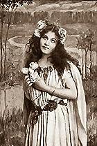 Image of Florence Barker