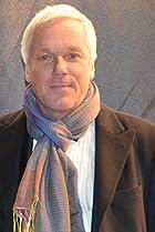 Image of Kjell Sundvall