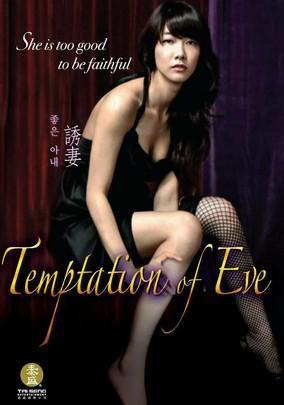 Temptation Of Eve Good Wife