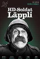 Image of HD-Soldat Läppli