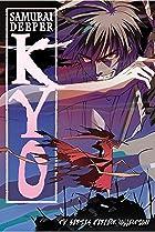 Image of Samurai Deeper Kyo