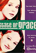 Primary image for State of Grace