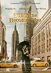 Sunshine Becomes You poster