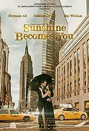 Nonton Film Sunshine Becomes You (2015) DVDRip