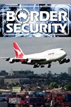 Image of Border Security: Australia's Front Line