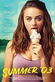 Summer 03 (2018)
