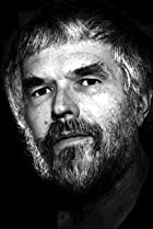 Image of Stan Brakhage