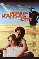 Image of Going to Kansas City