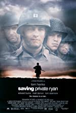 Saving Private Ryan(1998)