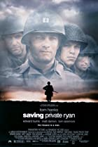 Image of Saving Private Ryan