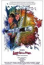 Ladyhawke(1985)