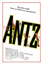 Image of Antz