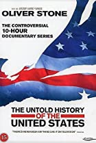 Image of The Untold History of the United States: Chapter 8: Reagan, Gorbachev & Third World - Rise of the Right