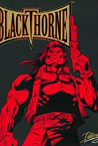 Image of Blackthorne